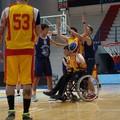 Baskin, la pallacanestro per tutti