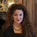 Benedetta Audia, una gravinese alle Nazioni Unite