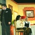 La compagnia gravinese Colpi di scena espatria