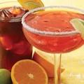 Ricerca di freschezza tra le bevande estive