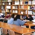 14° workshop della Biblioteca Multimediale del Consiglio Regionale della Puglia