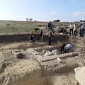 Archeologia, nuova campagna di scavi a Botromagno
