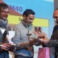 Vittorio Braico vince il torneo Corripuglia