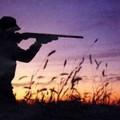 La Regione pronta a modificare la delibera di giunta che consente la caccia allo storno