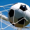 Gli Amici del Calcio proiettati verso l'inizio dei campionati regionali