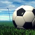 Amici del Calcio: risultato utile per gli allievi