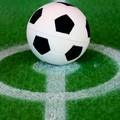 AS Gravina, il 6 ottobre,  ritorno di Coppa Puglia