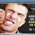 Puglia, boom di aggressione ai danni dei dottori