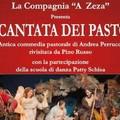 """La Compagnia A Zeza in """"La cantata dei pastori"""""""