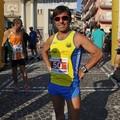 Michele Debenedictis vince a Curinga