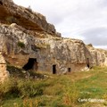 A Gravina prima tappa dell'Educational Tour Puglia