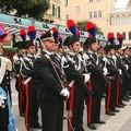 Anche l'Arma dei Carabinieri ha una propria Patrona