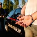 Tentata violenza sessuale ai danni di una cinquantenne: arrestato gravinese incensurato