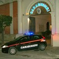 Spaccio di droga, due giovani arrestati dai Carabinieri
