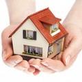 Affitto della casa, pronto bando per i contributi