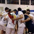La Casareale non si ferma più: 3-0 al Polignano e settimo successo consecutivo