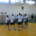 Casareale Volley Gravina vs Marino Volley Altamura: chi conquisterà la Serie D?