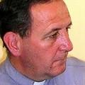 Sacerdote ucciso ad Altamura di passaggio anche a Gravina