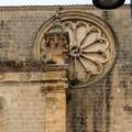 Chiarimenti sui lavori alla Cattedrale