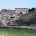 Il centro storico sotto i riflettori