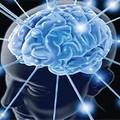 """""""Interventi psicoeducativi per persone con disturbi del neurosviluppo"""""""