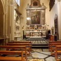 Pronto protocollo d'intesa per favorire la fruizione pubblica dei beni culturali di proprietà ecclesiastica