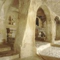 Festa di San Michele delle Grotte