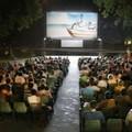 Cinema e Malattie Rare: Prorogato al 18 novembre il bando gratuito del festival