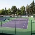 Il Circolo Tennis Gravina conquista la D1