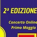 Punto GG organizza la seconda edizione del concertone del Primo Maggio