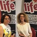 Intervista alla candidata sindaca Raffaella Colavito