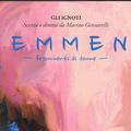 """Rinviato - Al Vida """"Femmene"""" della compagnia napoletana """"Gli Ignoti"""""""