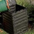 Avviso pubblico per compostiere domestiche