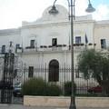 La UIL. F.P.L.  prende le difese del capo-gabinetto Labianca