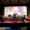 """Concerto di San Giorgio """"La maestosità musicale di Gravina con il Tango argentino"""""""
