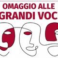 """Al castello il concerto """"Omaggio alle grandi voci"""""""