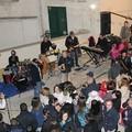 Musica in Fondazione
