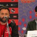 Presentata ufficialmente la 1^ Edizione del Milan City Camp Claudio Lippi di Gravina in Puglia