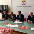 """Progetto """"Passi"""", Alleanza delle Cooperative presenta il road show"""