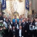 Confraternita gravinese in trasferta a Malta