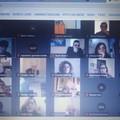 Consiglio Comunale, nuova riunione in videoconferenza