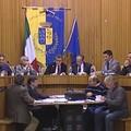 Approvato il bilancio con 18 voti a favore