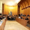 Apprezzata la partecipazione politica attiva nel consiglio comunale del 30/06/2011