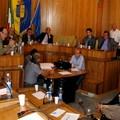 La seduta del Consiglio a distanza di pochi minuti passa da valida a non valida