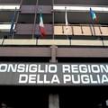 Regione Puglia e Ferrovie Appulo Lucane stipulano un nuovo protocollo d'intesa
