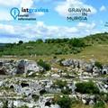 Gravina in Murgia, incontro con operatori turistico-culturali
