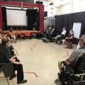 Consulta della disabilità, ripartono gli incontri