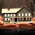 Fondo per l'accesso alle abitazioni