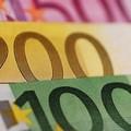 Modifiche alla disciplina impositiva dei redditi di natura finanziaria.