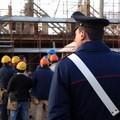 Bando per la formazione dei lavoratori in cassa integrazione